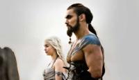 Khal-Drogo-Game-Of-Thrones