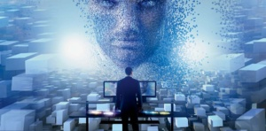 Эпоха искусственного интеллекта началась