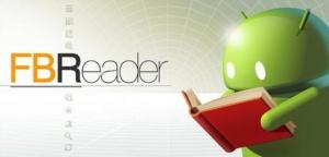 Форматы электронных книг в лицах – fb2