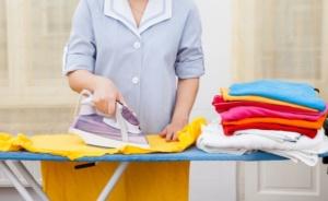 Как выбрать гладильную доску