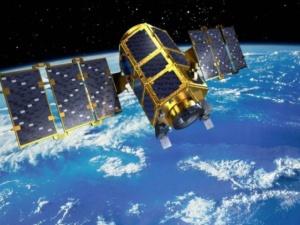 КНР глушит эфиопское спутниковое ТВ