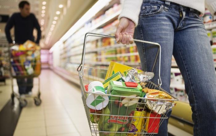 Квест по-белорусски: купить мясо в магазине