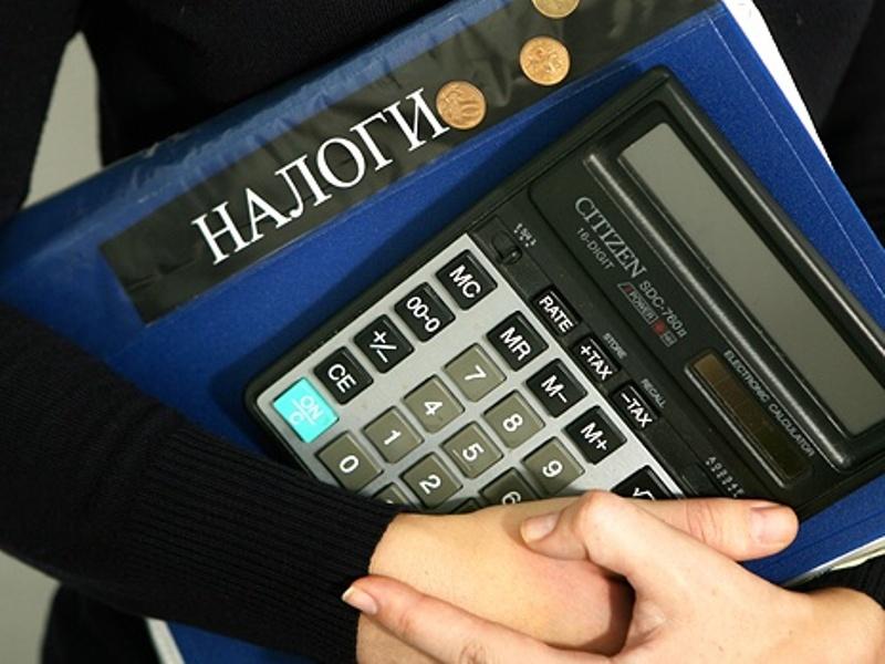 Налог на имущество с Нового года будет повышен