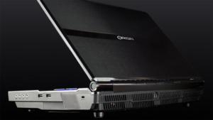 Ноутбук Origin EON17-X3D