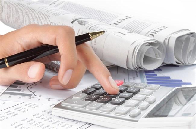 Особенности кредитования индивидуальных предпринимателей
