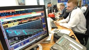 Падение российского фондового рынка было предсказуемым