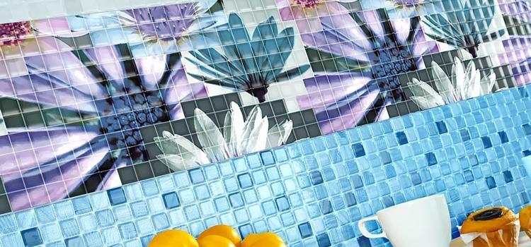 Стоимость плитки fanal оправдает себя в реализации творческих идей