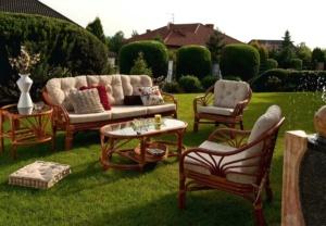 Купить мебель для дачи в Одессе