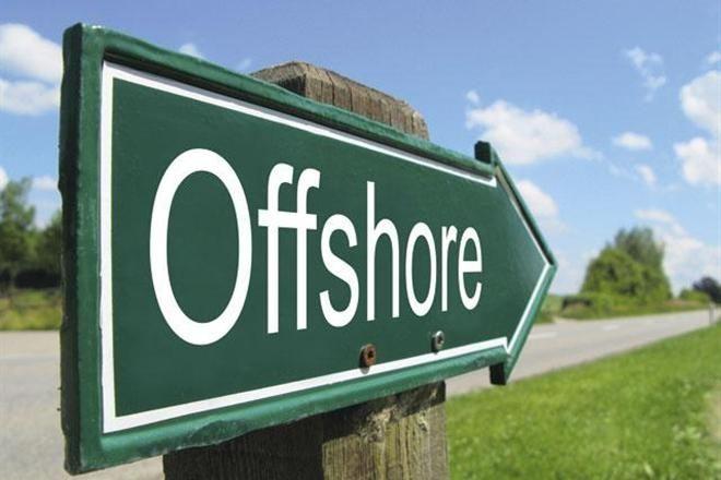 Регистрация оффшорной компании: этапы и правила