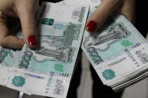 Как срочно получить кредит в микрофинансовых организациях