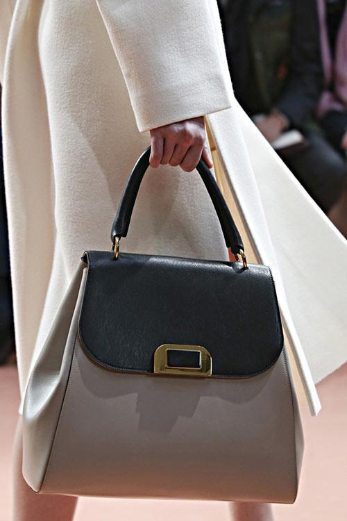 Подбираем рюкзак для города, прогулок и под платье
