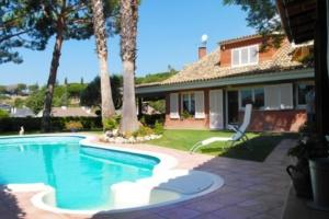 Самая стабильная недвижимость в Испании: обзор цен на жилье в Барселоне