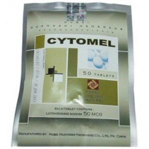 Цитомель – препарат с важными показаниями к применению