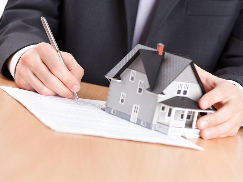 Хотите стать обладателем недвижимости