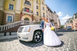 Правильно рассчитываем бюджет свадьбы