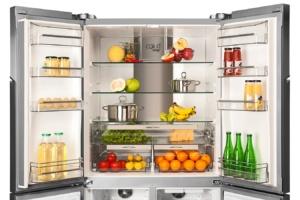 Холодильники Вестфрост. Особенности и ремонт