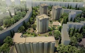 Новые жилые комплексы в Одессе: разновидности и преимущества