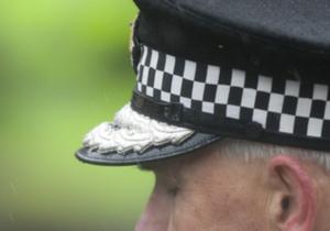 В честь выхода на пенсию шефу полиции подарили убийство