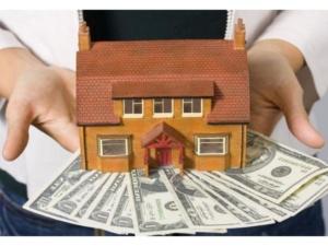 Основные особенности кредитования под залог