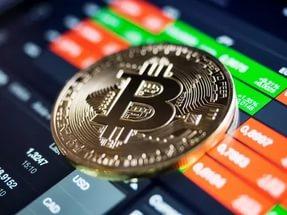 Работа в интернете биткоин
