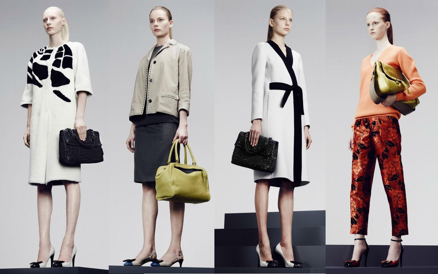d45866cf176 Выгодно ли купить брендовую женскую одежду