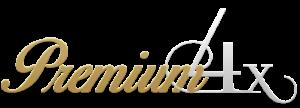 Основная информация о брокере Premium4x