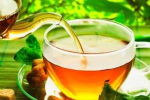 Медикаментозное и народное лечение алкоголизма