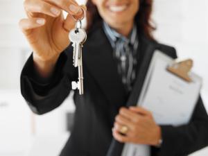 Советы по продаже квартир