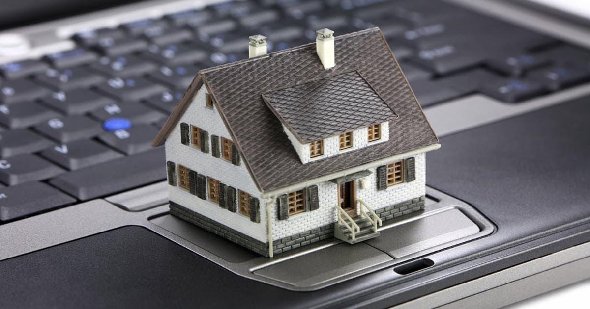 Ранжирование кредитов - что вы можете получить