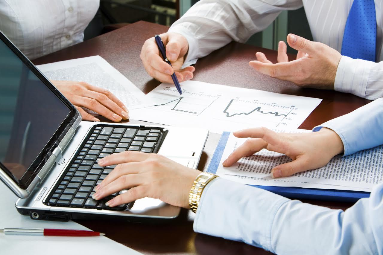 Как получить кредит на развитие бизнеса