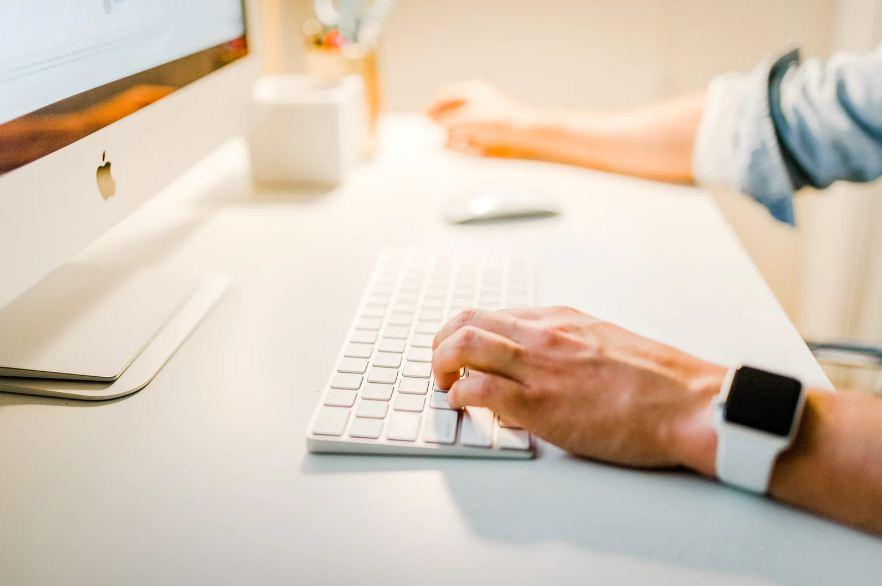 5 правил SEO, до яких варто дослухатися малим підприємствам