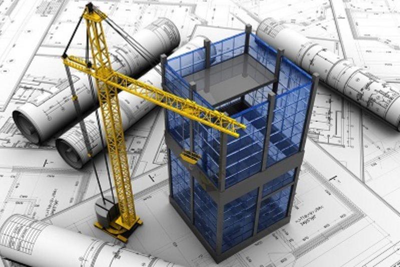 Технология информационного моделирования календарного планирования строительства